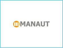 Reparacion calderas calentadores Manaut Madrid