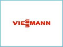 Reparacion calderas calentadores Viessmann Madrid