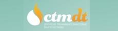 CTMDT - Centro de Treinamento Ministerial Diante do Trono