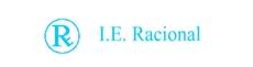 I. E. RACIONAL