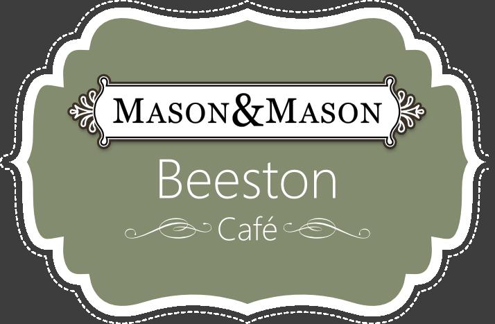 Mason & Mason Beeston