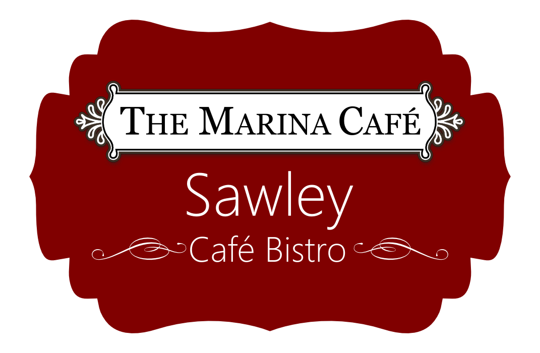 The Marina Café Sawley