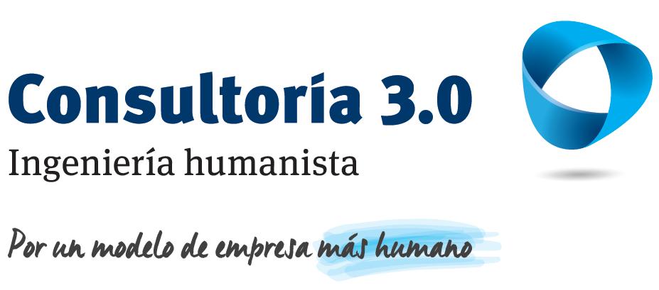 Consultoría 3.0