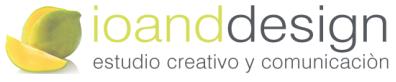 ioanddesign