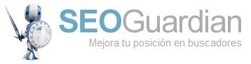 SEOguardian