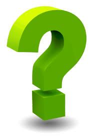 preguntas frecuentes certificado energetico madrid