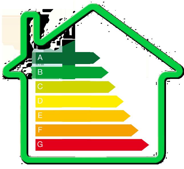 madrid certificado energetico madrid