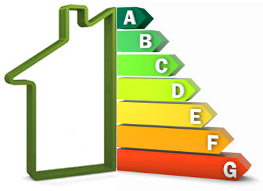 madrid certificado energético madrid