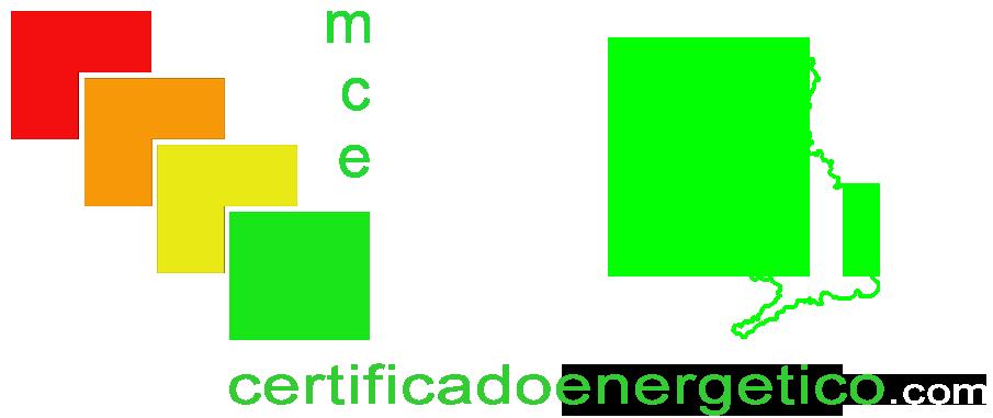 certificado energético madrid certificado energético barato