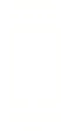 compatible con smartphone