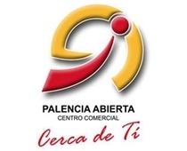 Comercio de Palencia