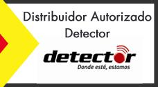 Poner Detector antirrobo coche Madrid