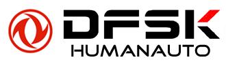 Humanauto Concesionario Oficial DFSK Madrid