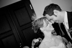 Vicki Isted Photography | Weddings