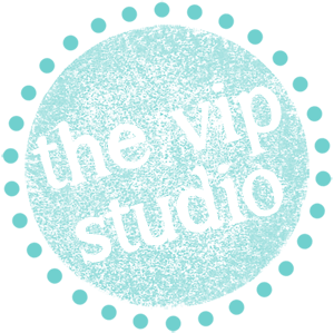 Vicki Isted Photography | The VIP Studio