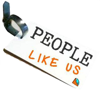 people like us tag