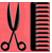 Tiendas online productos peluqueria
