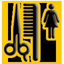 Peluquerias de mujer en Madrid