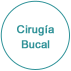 cirugia bucal madrid