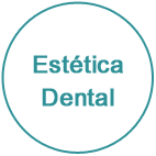 estetica dental en madrid