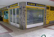 Veterinarios en Ventas Quintana