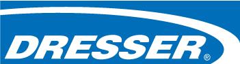 logo Dresser