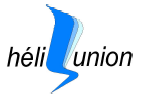 logo Heli-Union