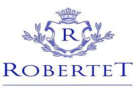 logo Robertet