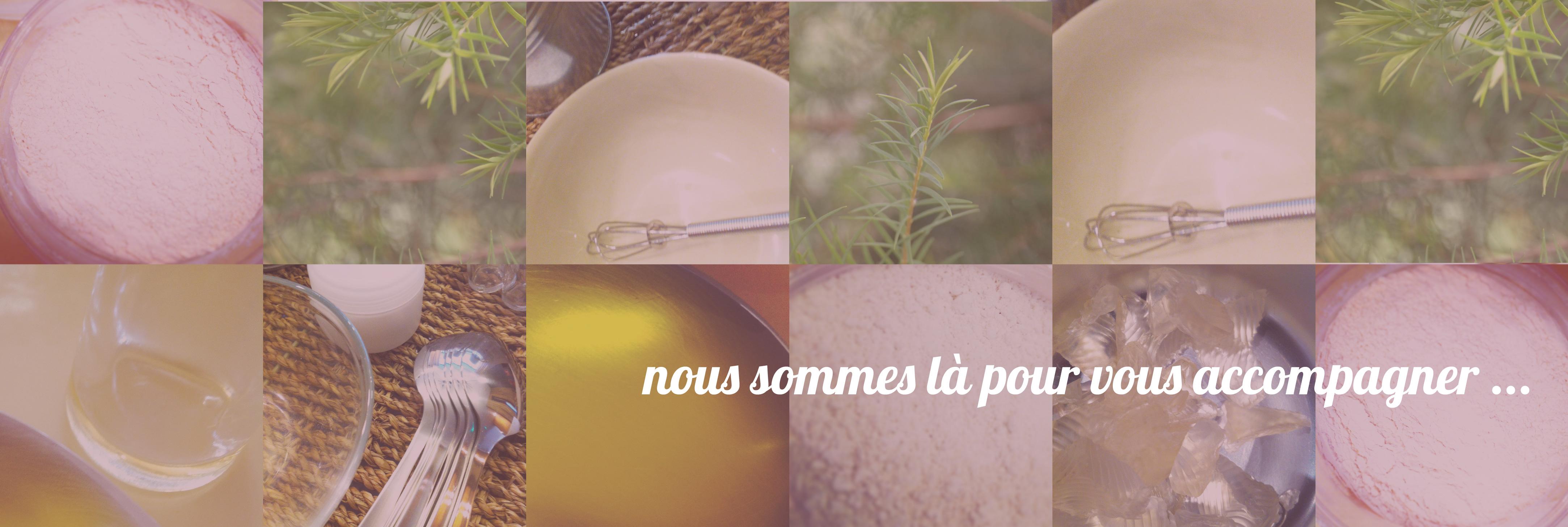 Les Ateliers de la Souris Verte Apprenez avec Marie Bousquet experte en aromathérapie à utiliser les HUILES ESSENTIELLES et à fabriquer par vous-même votre GAMME PRODUITS DE SOINS & BIEN-ÊTRE #slowcosmetique #vraimentnaturel