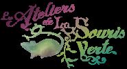 Que Faire à Paris Cet été 2013? www.ateliers-souris-verte.com Ateliers Do It Yourself PARIS FRANCE Apprenez à Fabriquer vos produits de soin et cosmétiques 100% biologiques et naturels avec Marie Bousquet