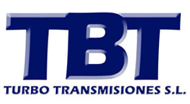 Turbo Transmisiones SL Madrid