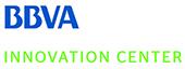 logo-bbva_2.jpg