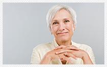 servicios para personas mayores toledo