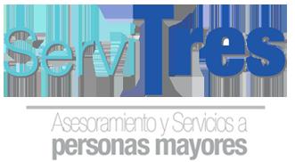 Servitres Servicios a la Tercera Edad