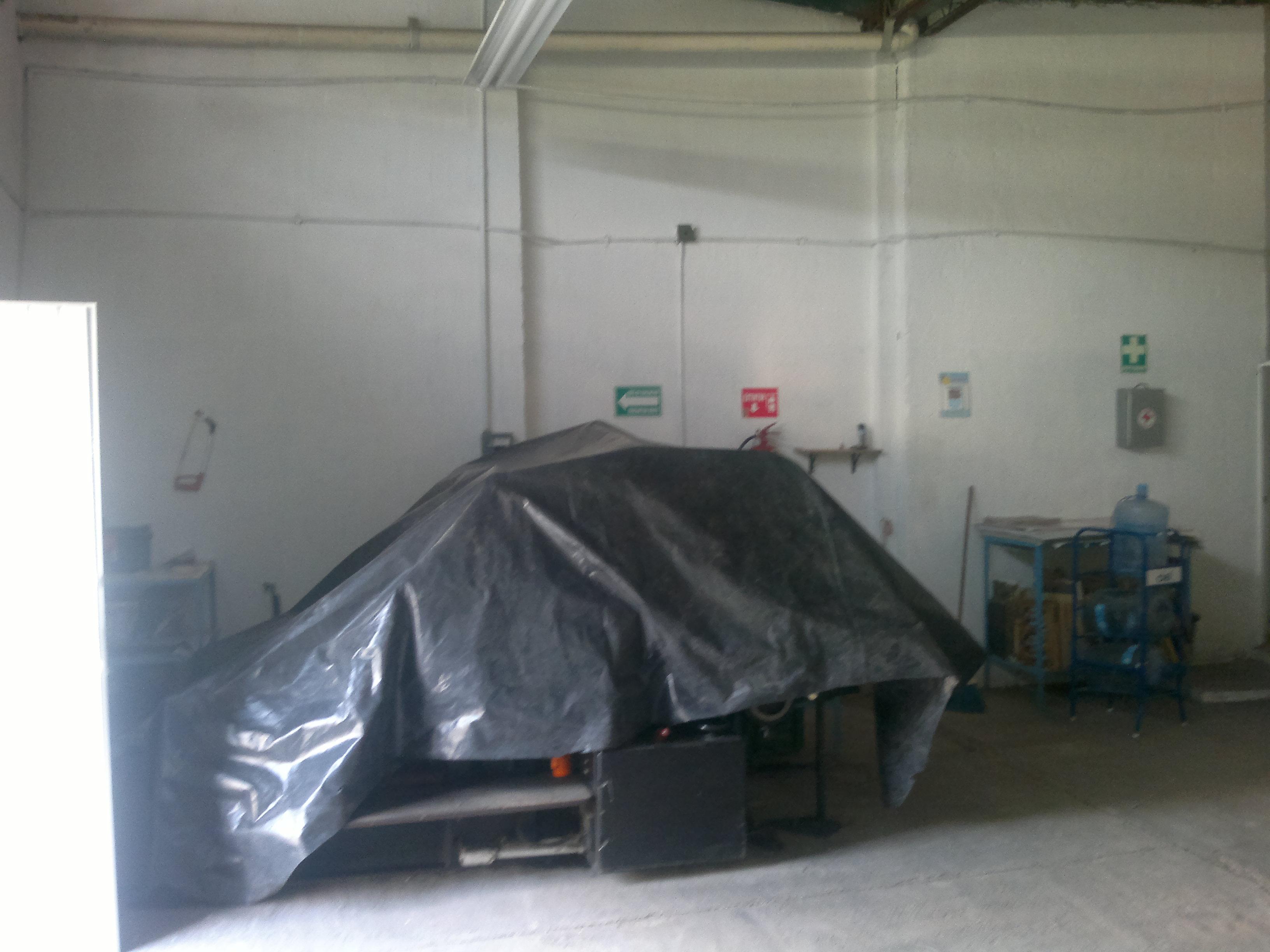 eficiencia en la produccion, equipo heidelberg para maquila de suajado suajes de carton papel y acetato