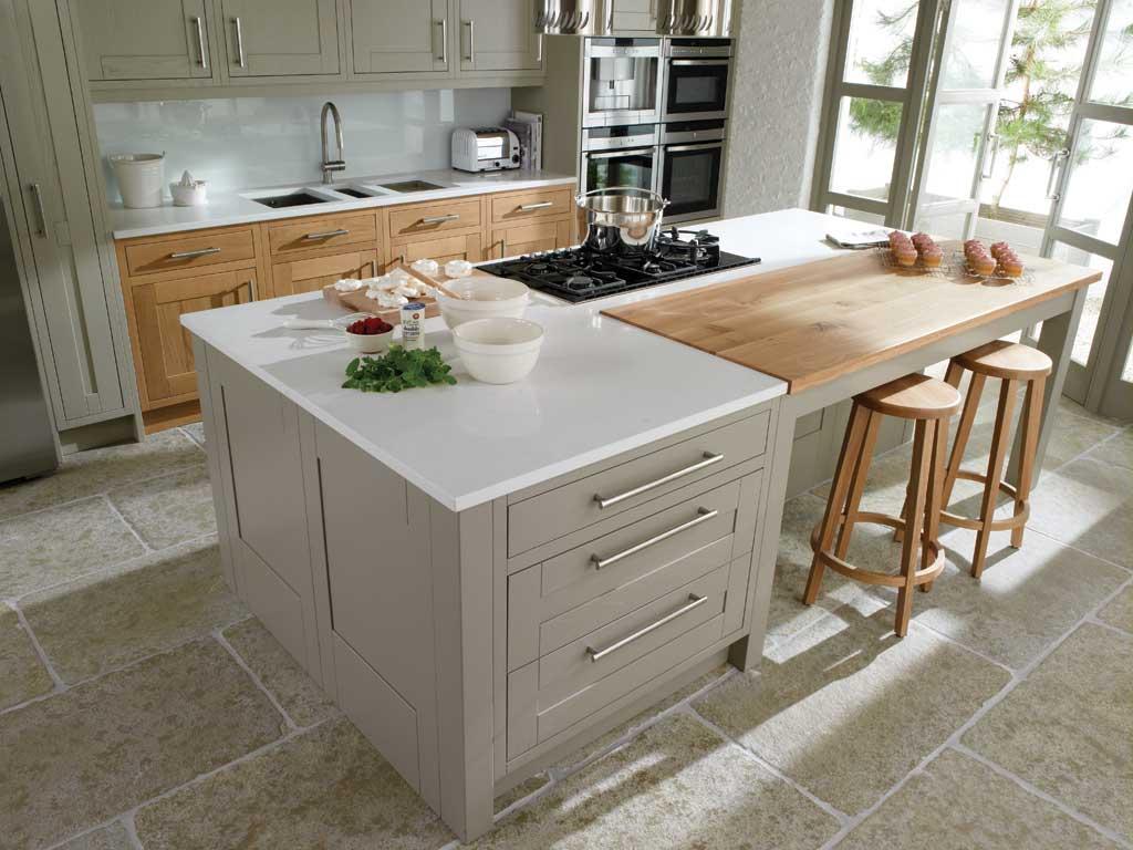 Designer Kitchens Manchester Kitchen Inspiration Gallery Grand Design Kitchens