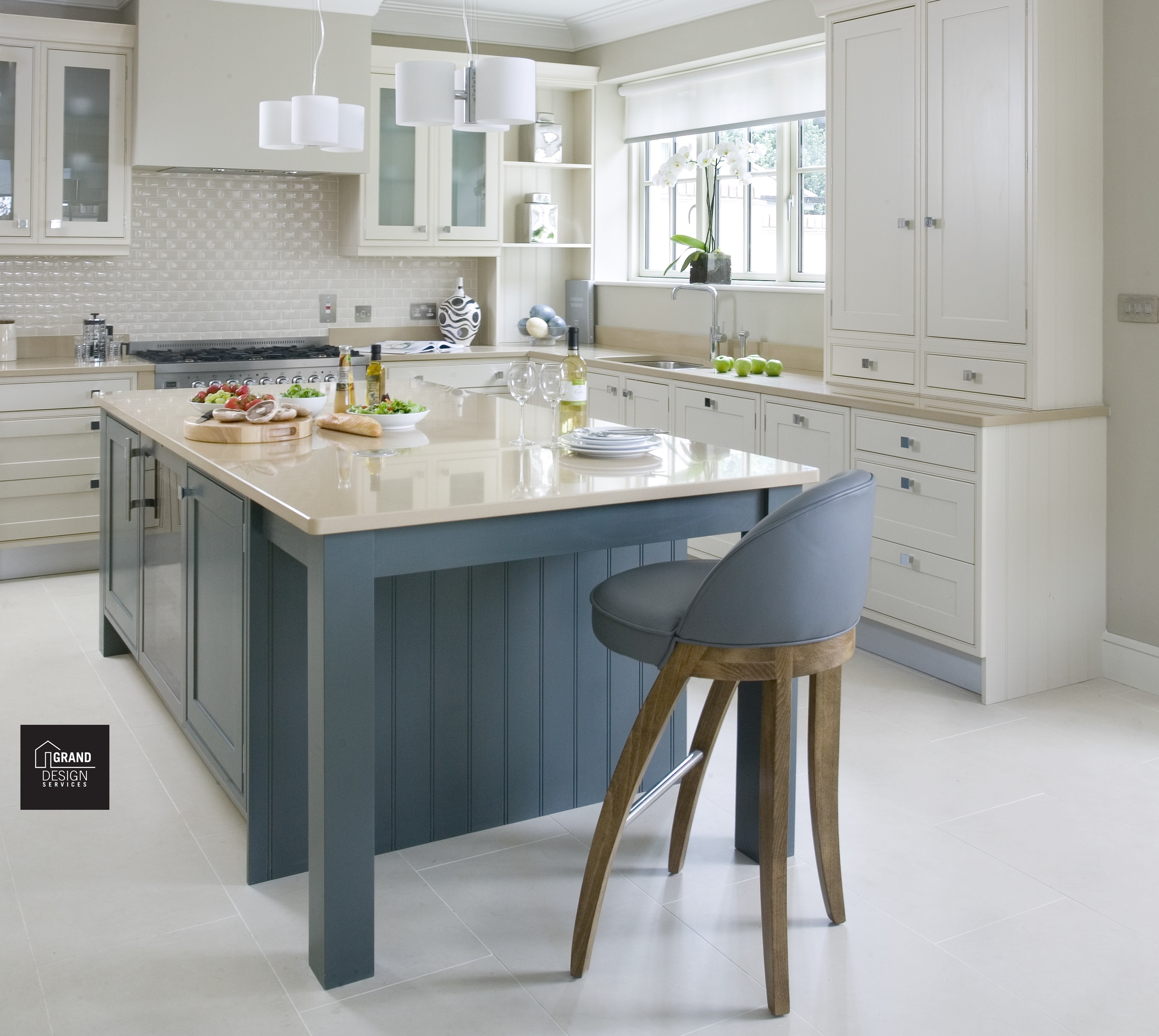 Grand design kitchens grimsby cleethorpes for Bathroom design grimsby