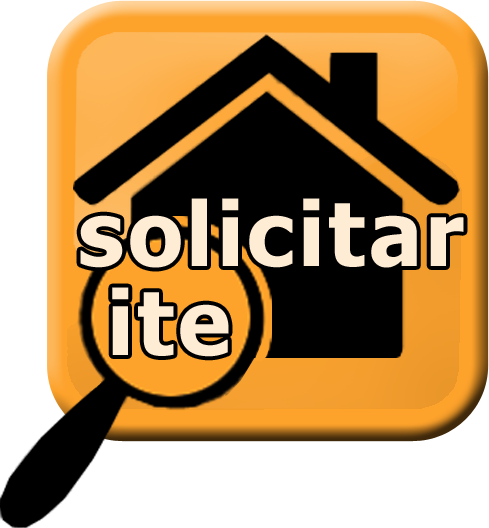 pinche para solicitar ite