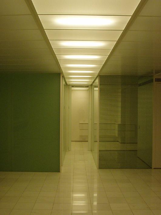 reforma local y oficina madrid construcciones eficientes