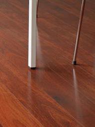 reformas suelo de madera madrid construcciones eficientes