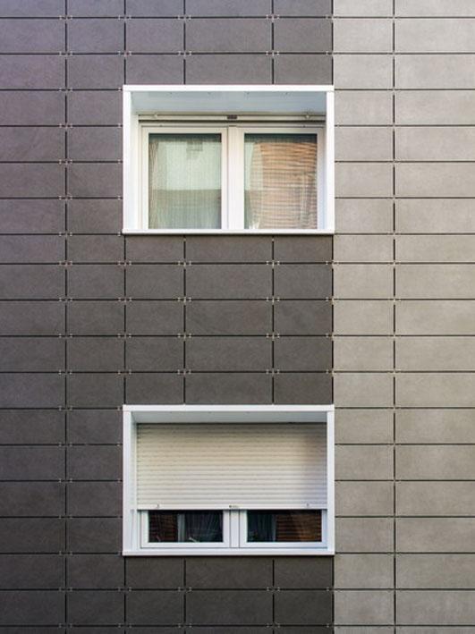 reparacion de fachadas madrid construcciones eficientes
