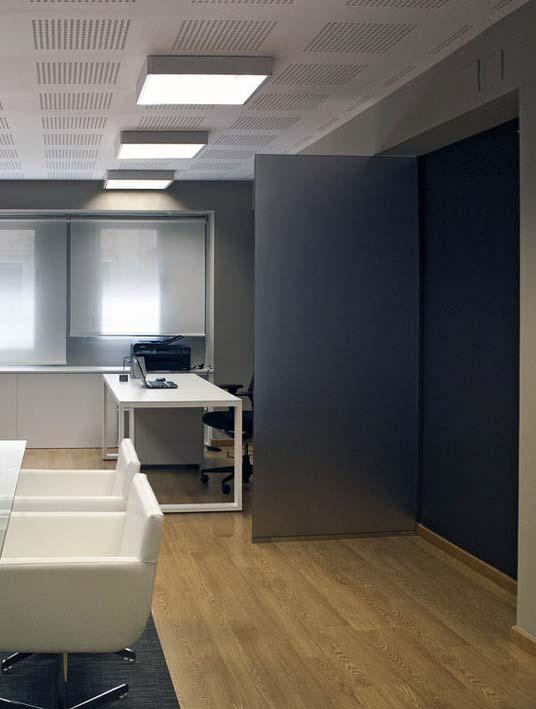 creacion de espacios madrid construcciones eficientes