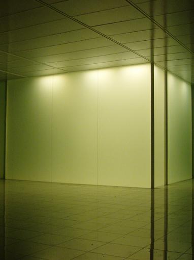 iluminacion led madrid construcciones eficientes
