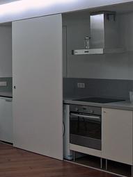 reforma cocinas madrid construcciones eficientes