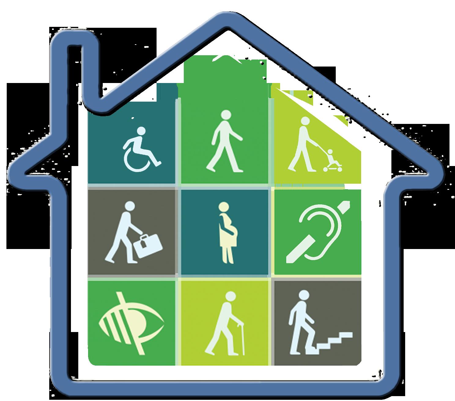 accesibilidad madrid construcciones eficientes