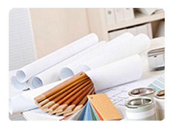 asesoramiento madrid construcciones eficientes