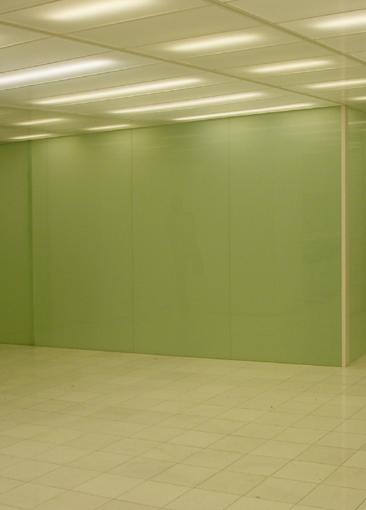 led iluminacion madrid construcciones eficientes