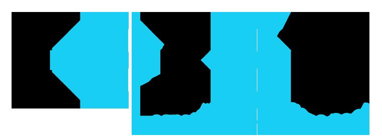consulting madrid
