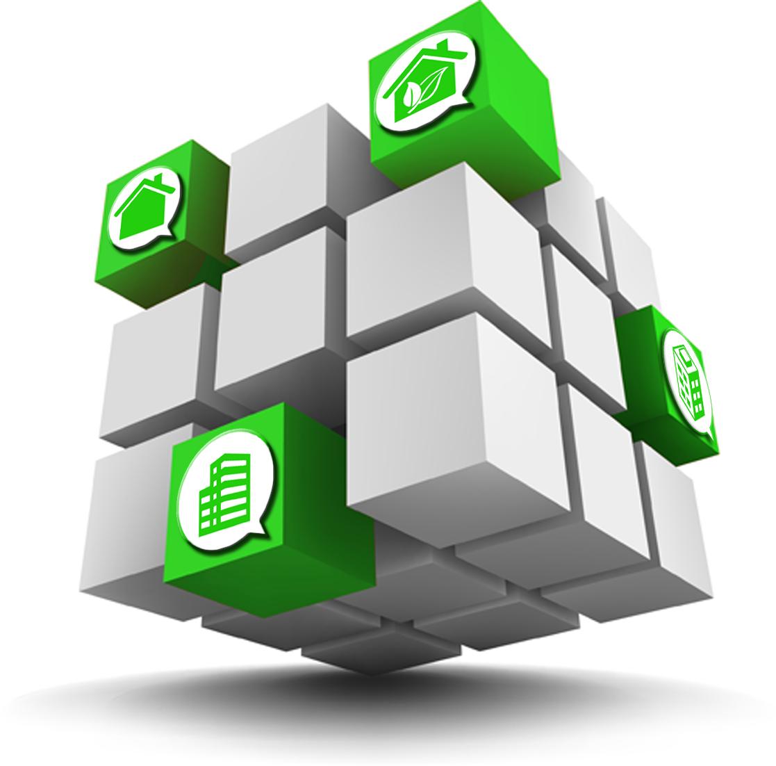 servicios madrid construcciones eficientes