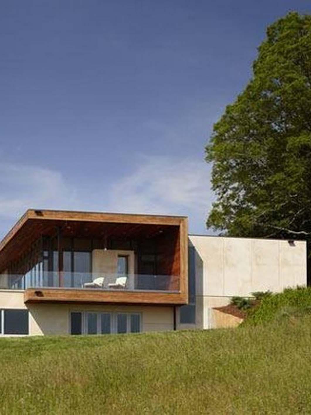 obra nueva madrid construcciones eficientes